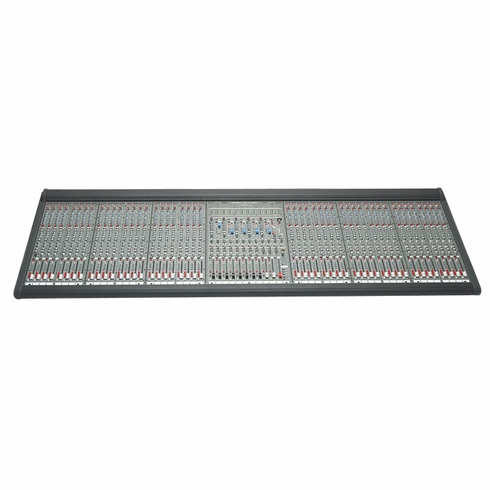 CREST AUDIO HP840 40 Channel Live Sound Mixing Console