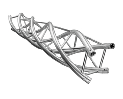 Cosmic Truss F34DNA RANGE
