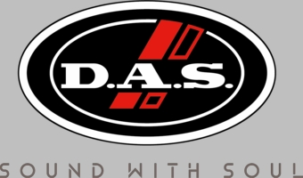 D.A.S. Audio - DAS Audio