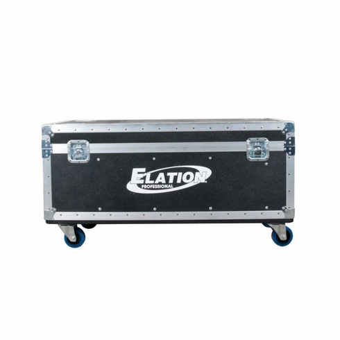 Elation Lighting DRC360i