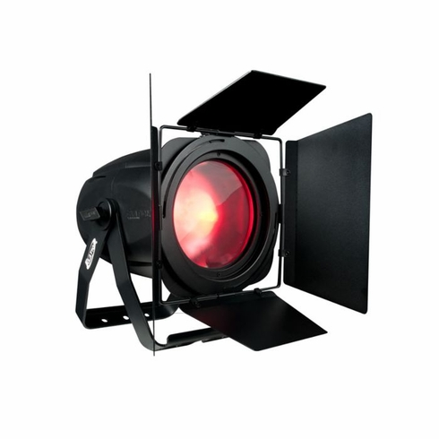 Elation Lighting FUZE PAR Z175*