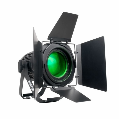 Elation Lighting FUZE PAR Z60 IP