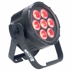Elation Lighting LED Wash