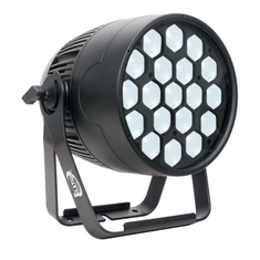 Elation Lighting Outdoor LED