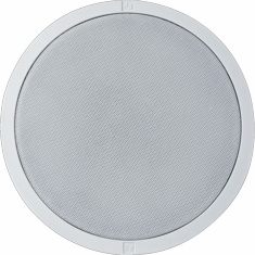Electro-Voice EVID Series Ceiling Mount Speaker Systems (sold only in pairs)