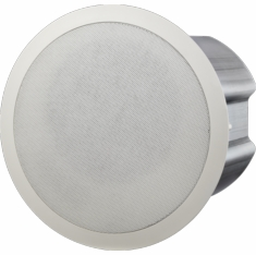 Electro-Voice EVID Series Premium Ceiling Speakers (sold only in pairs)