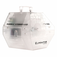 Eliminator Atmospheric