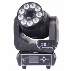 Eternal Lighting Stellar� SpotFX