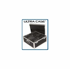 Eternal Lighting Ultra� Case