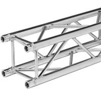 Global Truss - F34P Truss Segments