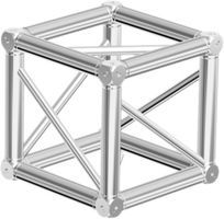Global Truss - F44P Truss Corners