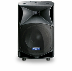"FBT PROMaxX 12 A 2-way Bass reflex Active speaker - 12"" + 1"" - 600Wrms+300Wrms"