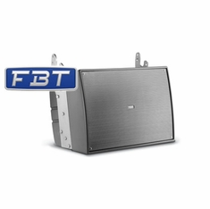 FBT SHADOW SERIES