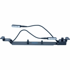 FURMAN RL-LED - PANEL RACK LIGHT - LED