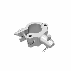 Global Truss COUPLER CLAMP