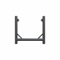 Global Truss DT-QUICK GRID BLK