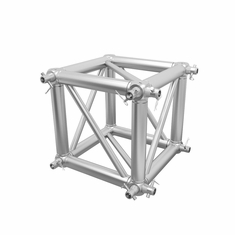 Global Truss DT-UJB-F44P