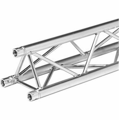 Global Truss - F33 Truss Segments