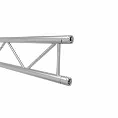Global Truss IB-4057