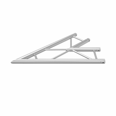 Global Truss IB-4058-H