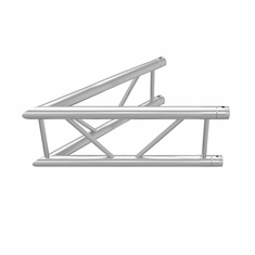 Global Truss IB-4058-V
