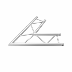 Global Truss IB-4059-H