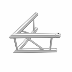 Global Truss IB-4059-V