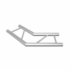 Global Truss IB-4062-H