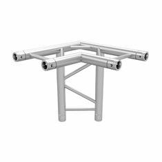 Global Truss IB-4063-H