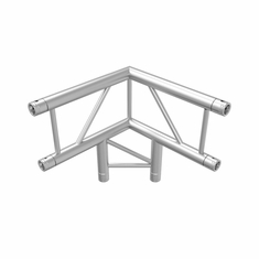 Global Truss IB-4063-V