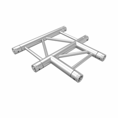 Global Truss IB-4068-H