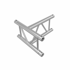 Global Truss IB-4068-V