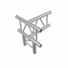 Global Truss IB-4069V