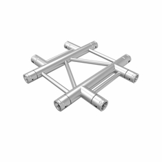 Global Truss IB-4072-H