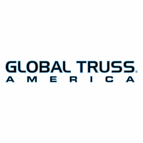Global Truss IB-4073-H