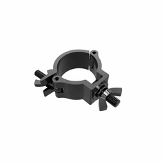 Global Truss MINI 360 BLK