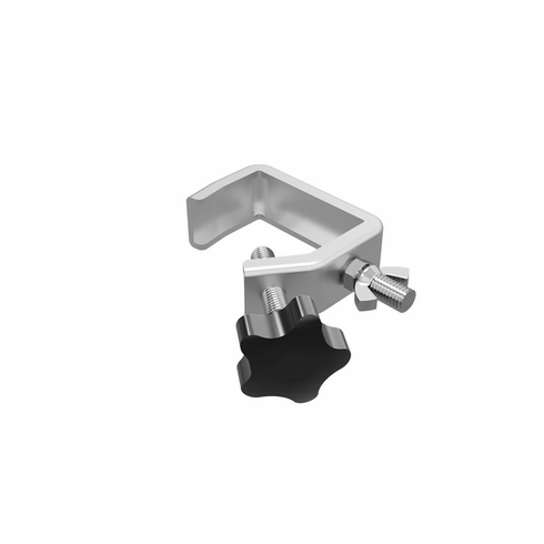 Global Truss MINI C-CLAMP