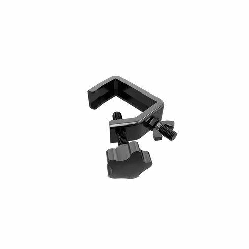 Global Truss MINI C-CLAMP BLACK
