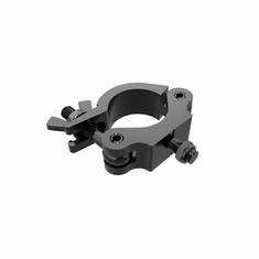Global Truss NARROW CLAMP BLK