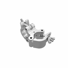 Global Truss PRO SWIVEL CLAMP