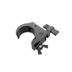 Global Truss SNAP CLAMP BLK