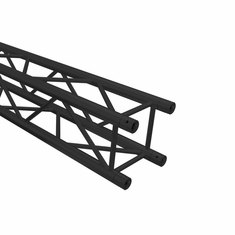 Global Truss SQ-4112-215 BLK/MTE