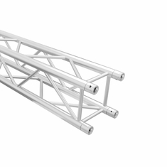 Global Truss SQ-4117