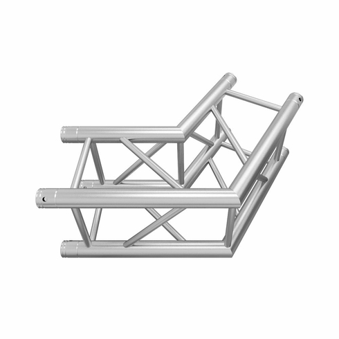 Global Truss SQ-4122