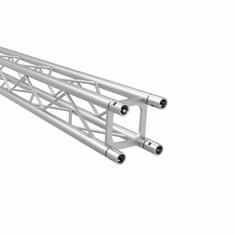 Global Truss SQ-F14-3.0