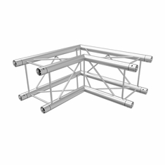 Global Truss SQ-F24-C21
