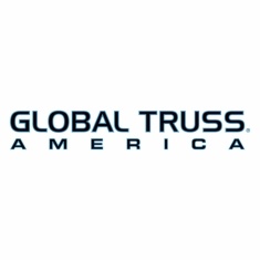 Global Truss ST-180-MEDCAST