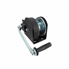 Global Truss ST-180WINCH