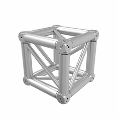 Global Truss ST-UJB-F24