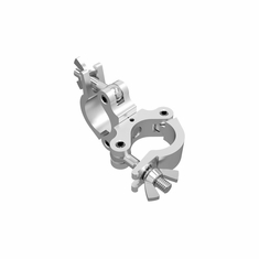 Global Truss SWIVEL CLAMP/N